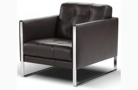 Juliet Moka Chair