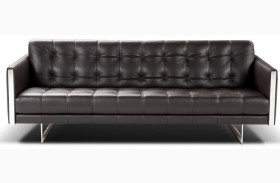 Juliet B06 Moka Sofa