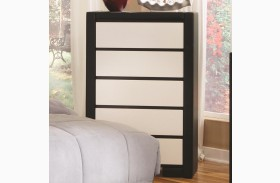 kimball panel bedroom set from coaster 203331q coleman