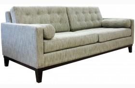 Centennial Ash Fabric Sofa