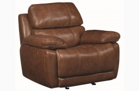 Pinnacle Evo System Power Glider Recliner
