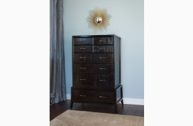 Marin Highboy