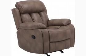Baron Balsam Power Recliner