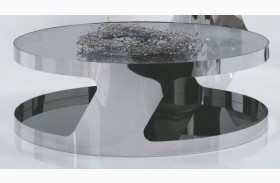 Modern 931 Coffee Table