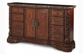 Excelsior Dresser