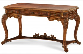 Palais Royale Vanity Writing Desk