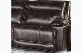 Phoenix Truffle RAF Power Reclining Chair