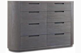 Palmer Dresser