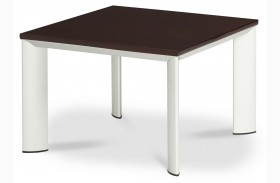 Prevue Auburn End Table