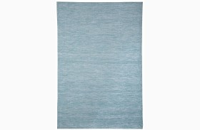 Serphina Turquoise Medium Rug