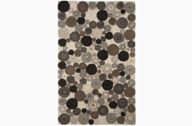 Hosch Multi Medium Rug