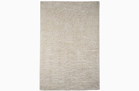 Alonso Ivory Medium Rug