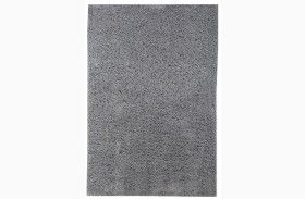 Alonso Gray Medium Rug