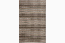 Kyley Taupe Large Rug