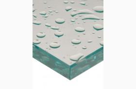 Rain Drop 59