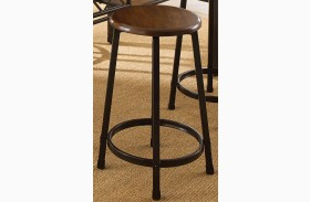 Rebecca Counter Stool Set of 2