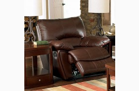 Clifford Recliner - 600283