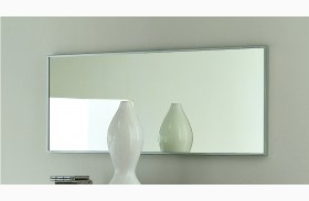 GAP Wall Mirror