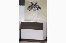 Sanremo Nightstand