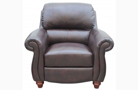Seville Tobacco Chair