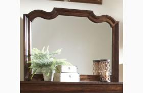 Signature Landscape Mirror