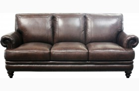 Hunter Sienna Sofa