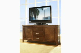Gatsby Occasional Entertainment Console