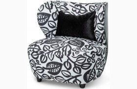 Studio Amsterdam Upholstered Chair