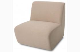 Studio Munich Armless Chair