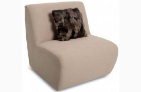 Studio Munich LAF Chair