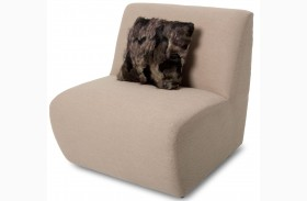 Studio Munich Gray RAF Chair