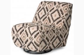 Studio Munich Glider Chair