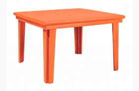 Generations Orange 46