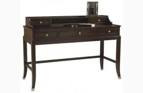 Lakefield Sofa Desk