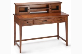 Harbor Bay Rectangular Sofa Table Desk