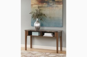 Theo Sofa Table / Console