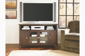 Enclave Sabal Entertainment Console