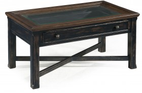 Clanton Small Rectangular Cocktail Table