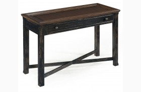 Clanton Rectangular Sofa Table