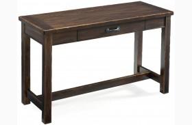 Kinderton Rectangular Sofa Table