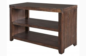 Caitlyn Rectangular Sofa Table