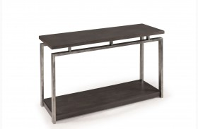 Alton Rectangular Sofa Table