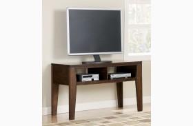 Deagan TV Stand