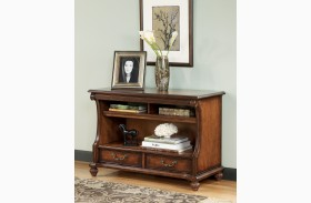 Shelton Sofa Table