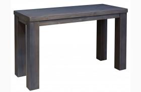 Lamoille Sofa Table