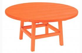 Generations Orange 37