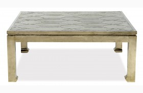 Treviso Square Coffee Table