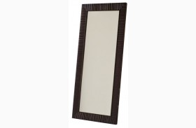Townsend Standing Mirror