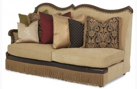 Victoria Palace LAF Sofa