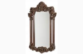 Victoria Palace Sideboard Mirror